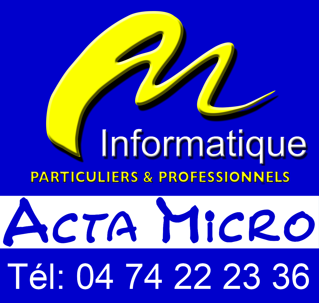 Acta Micro